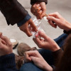 Narkoba pada Remaja, Dapat Dikenali dengan Cara Ini