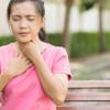 Menggunakan Antibiotik untuk Radang Tenggorokan dengan Tepat