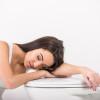 Lawan Morning Sickness Pada Awal Kehamilan