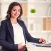 Tips Aman Puasa Bagi Ibu Hamil dan Tetap Bugar