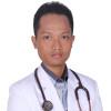Muhammad Saiful