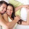 Deretan Fakta tentang Klitoris Wanita dan Cara Tepat Menstimulasinya