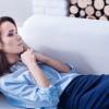 Cara Mengatasi Rasa Malas yang Mudah Dilakukan