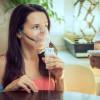 Terapi Aerosol untuk Penyakit Paru Obstruktif Kronis