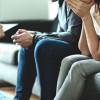 Mengikuti Konseling Pernikahan untuk Mengatasi Konflik Rumah Tangga