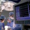 Catatan Penting Usai Operasi Jantung