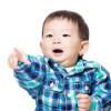 Bayi 9 Bulan: Dapat Merespons dan Bersosialisasi
