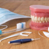 Nyaman Memakai Gigi Palsu