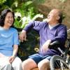 Pentingnya Asuransi Kesehatan Bagi Lansia