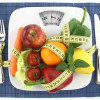 Ketahui Cara Tradisional Menurunkan Berat Badan Berikut Ini