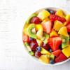 Manfaat Buah untuk Kesehatan yang Perlu Anda Ketahui