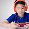 Kapan Sebenarnya Anak Siap Memiliki Ponsel?