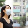 Mengenal Berbagai Penyebab Kanker