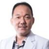 Dr. dr. Yanto Sandy Tjang, Sp.BTKV, MPH, M.Sc, D.Sc, Ph.D, FICS