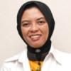 dr. Lis Surachmiati Suseno, Sp.KK
