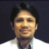 dr. Baihaki, Sp.An