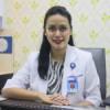 dr. R. Amanda Sumantri, Sp.KK