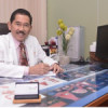 dr. Harijanto, Sp.OG, MM
