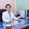 dr. Harianto Wijaya, Sp.OG-KFER