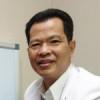Dr. dr. Denni Joko Purwanto, Sp.B (K) Onk