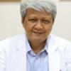 Prof. Dr. dr. Pradana Soewondo Sp.PD-KEMD