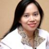 dr. Lany Dewi Wijono, Sp.GK, M.Gizi