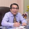 dr. Indra Anwar, Sp.OG