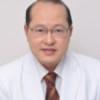dr. Ronald Winardi Kartika, Sp. BTKV