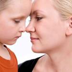 Mendampingi Anak dengan Autisme