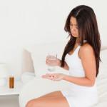 Obat Tidur dan Dampaknya Terhadap Kesehatan