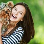 Sisi Positif dan Negatif Memelihara Hewan