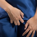 Menangani Vagina Gatal