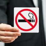 Segudang Bahaya Merokok terhadap Tubuh