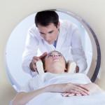 Melacak Penyakit dengan CT Scan