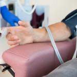 Perawatan Kemoterapi dan Efek Sampingnya
