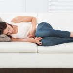 Penyebab Sakit Perut Sebelah Kiri