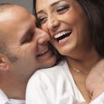 Jarang Melakukan Hubungan Intim setelah Melahirkan?