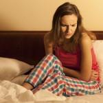 Kenapa Bisa Terjadi Sakit Perut Bagian Bawah?