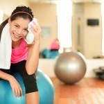 Estrogen, Hormon Penting dalam Tubuh Wanita
