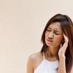 Sederet Faktor Pencetus Sakit Kepala Bagian Belakang