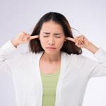 Kondisi Medis di Balik Telinga Berdenging