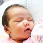 Bayi Kuning: Apakah Kondisi ini Berbahaya bagi si Kecil?