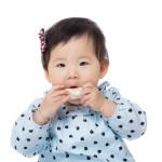 Mulai Perhatikan Makanan Anak 1 Tahun