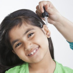 Antisipasi Sebelum Menggunakan Obat Tetes Telinga
