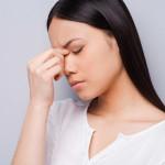 Delapan Jenis Sakit Kepala Terus-menerus
