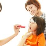 Kenali dan Cegah Pneumonia Pada Anak