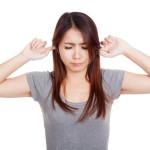 Cara Membersihkan Telinga dengan Tepat