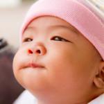 Penyebab dan Cara Mengatasi Sariawan pada Bayi
