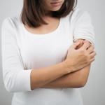 Antihistamin, Obat Pereda Reaksi Alergi