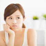 Penyebab Keputihan Berwarna Kuning